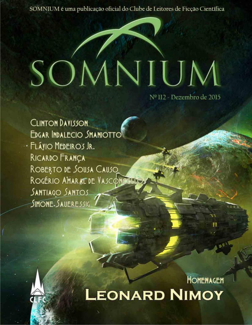 Somnium112