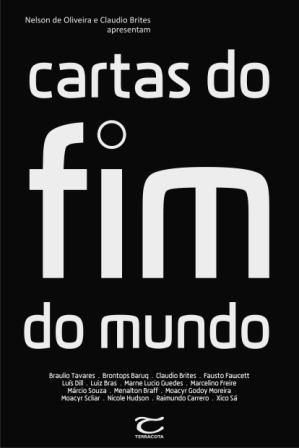 capa_fimdomundo