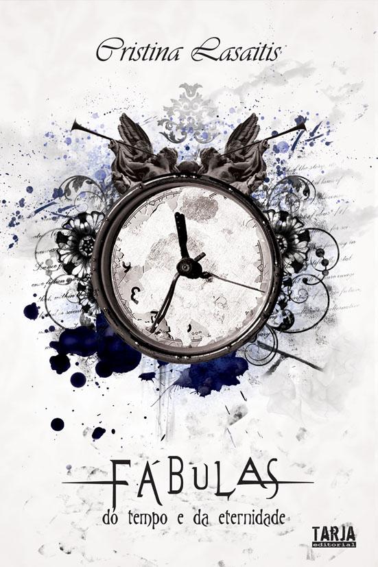 fabulas2_capa_frente