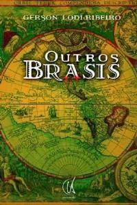 outros-brasis-gerson-lodi-ribeiro-cod260-14758-MLB164008206_5342-O
