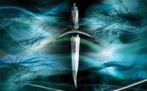 Resenha: Pathfinder, de Orson Scott Card (por Marcus Vinicius de Medeiros)