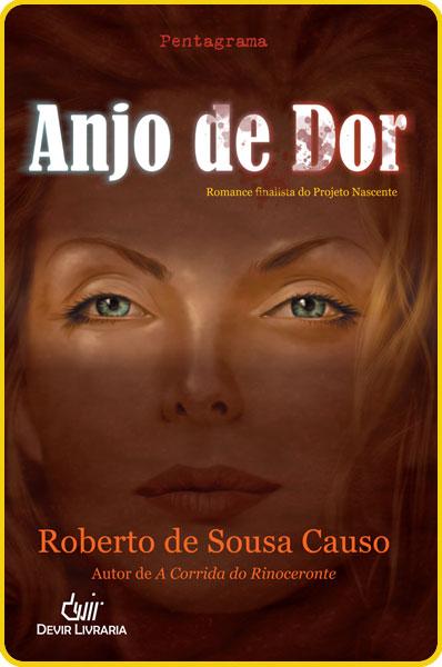 anjo_de_dor_livro