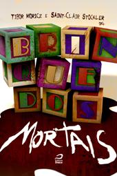 resenha_brinquedos_mortais_pequena